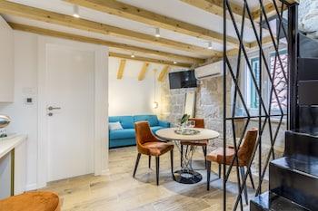 Luxury Rooms Miara in City Centre