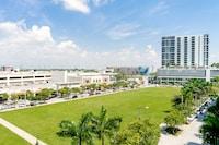 Hyde Midtown Miami (23 of 53)