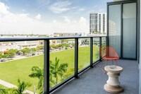 Hyde Midtown Miami (28 of 53)
