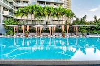 Hyde Midtown Miami (30 of 53)