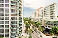 Hyde Midtown Miami (24 of 53)