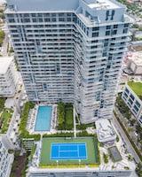 Hyde Midtown Miami (35 of 53)