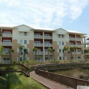 Waterside Village Condo 403 Apartment 3 Bedroom