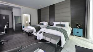 20 dormitorios, sábanas de algodón egipcio, ropa de cama de alta calidad