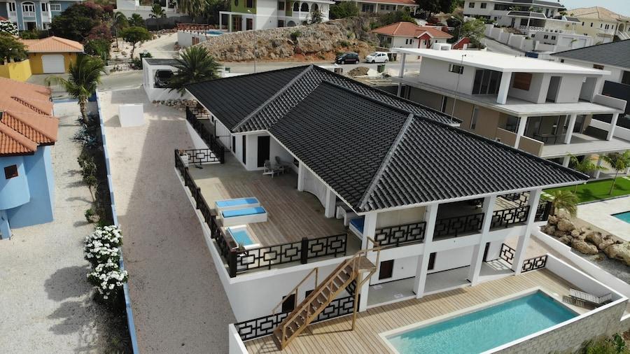 Villa Mi Cuna Curacao