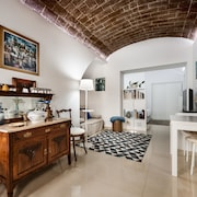 The Ebora Home in the Historic Center of ?vora