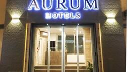 Aurum Firenze