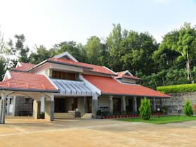 The Cennet Homestay