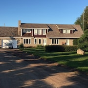 HWY 55 ROOMS TO RENT DEBDEN SASK