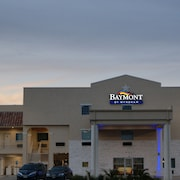 Baymont by Wyndham Kingwood