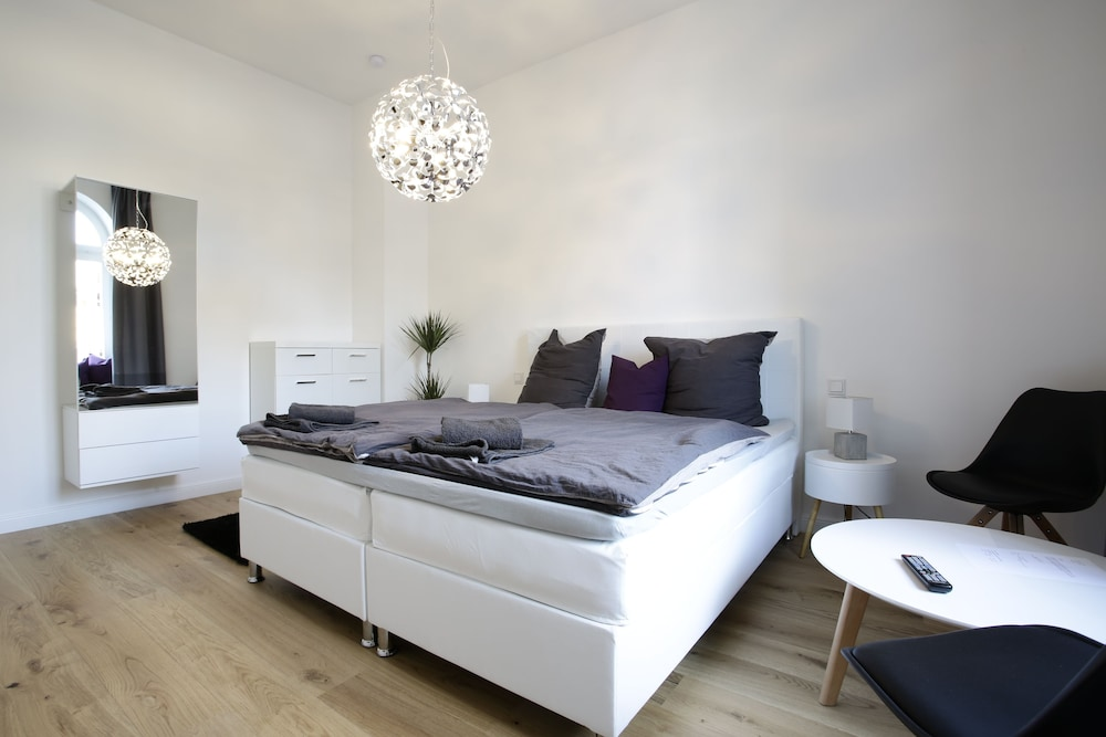 Apartments An Der Arena Leipzig 2019 Room Prices 83 Deals Reviews Expedia