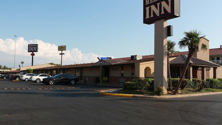 Memphis Inn
