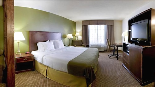 AE Hotels Andrews Inn and Suites