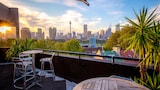 Quest Potts Point - Potts Point Hotels