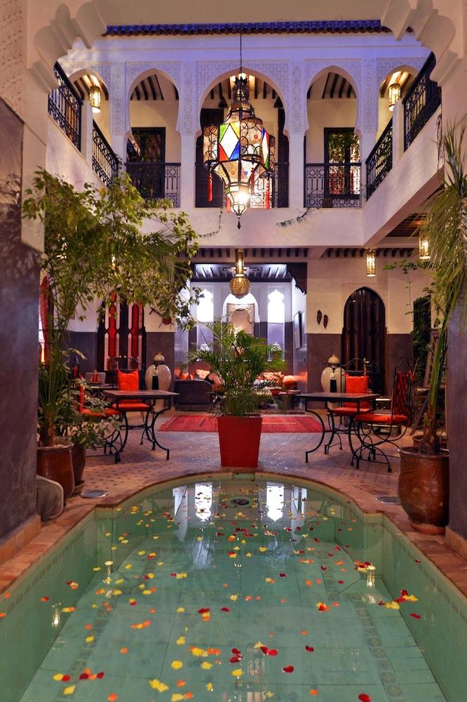 Image de l'hôtel