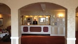 Monarch Hotel - Bridlington Hotels
