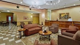 La Quinta Inn & Suites Dallas South-DeSoto - DeSoto Hotels