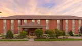 Parke Regency Hotel and Conference Center - Bloomington Hotels