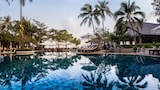 Peace Resort - Koh Samui Hotels