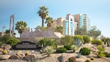 Agua Caliente Casino Resort Spa - Rancho Mirage Hotels