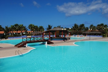 VOI Vila do Farol Resort - All Inclusive