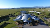 Marlborough Vintners Hotel - Heritage Collection - Renwick Hotels