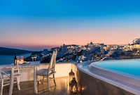 Andronis Luxury Suites (18 of 122)