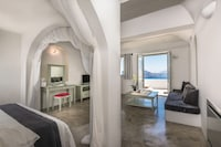 Andronis Luxury Suites (20 of 122)