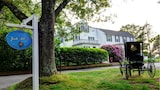 Jacob Hill Inn - Seekonk Hotels