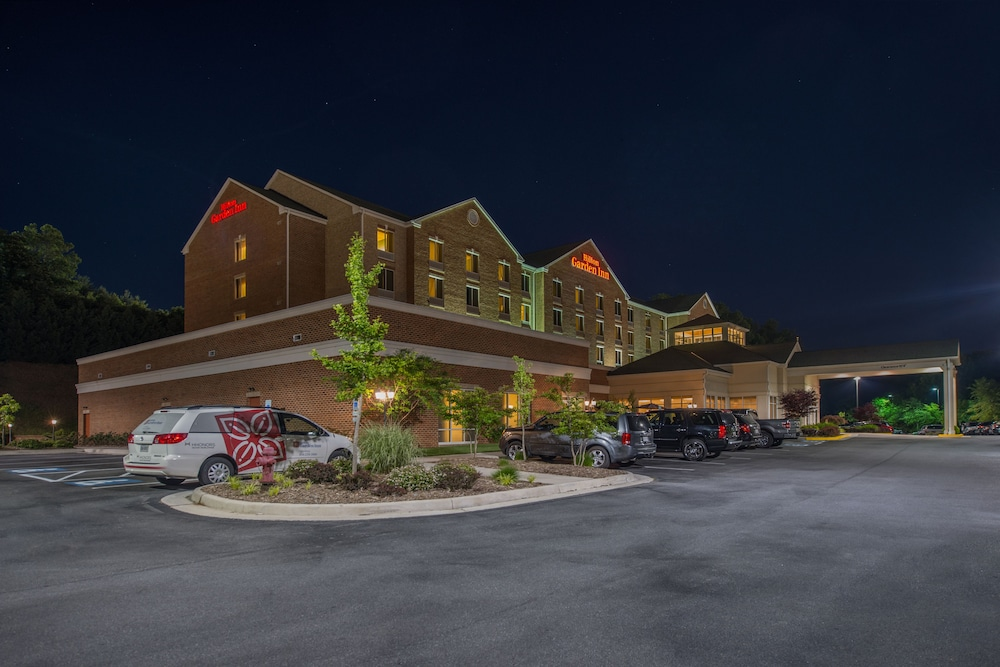 Hilton Garden Inn Lynchburg Lynchburg Room Prices Reviews Travelocity