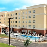 Residence Inn by Marriott Birmingham/Hoover