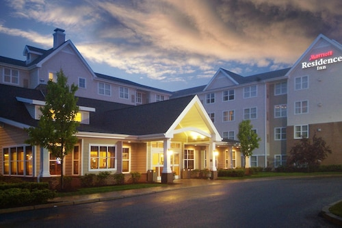 Check Expedia for Availability of Residence Inn Providence Coventry