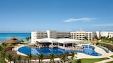 Secrets Silversands Riviera Cancun All Inclusive - Puerto Morelos Hotels