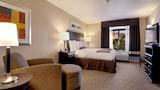 Wingate by Wyndham St. George - St. George Hotels