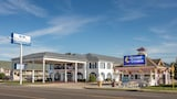 Angel Inn near IMAX - Branson Hotels