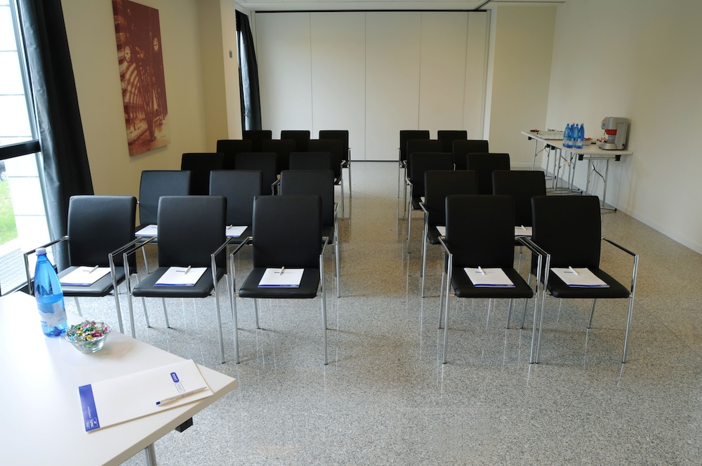 Meeting Facility, Idea Hotel Milano San Siro