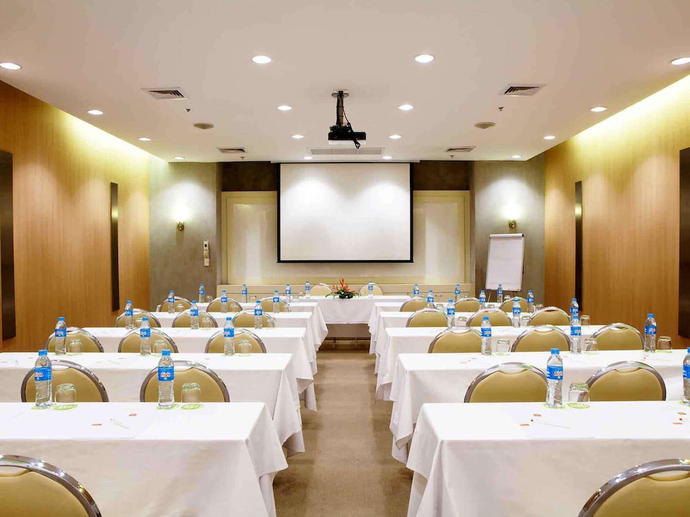 Meeting Facility, ibis Phuket Patong