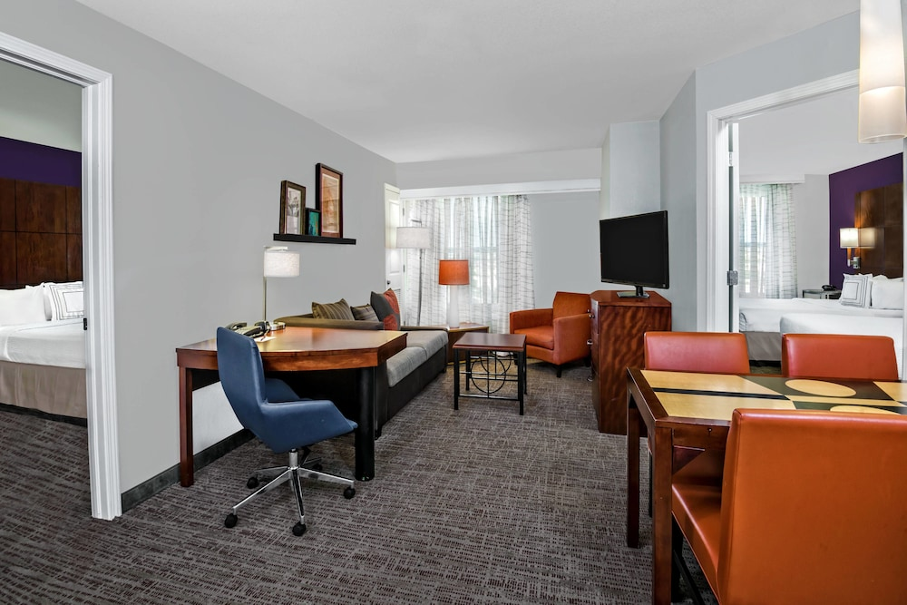 Residence Inn By Marriott San Antonio Seaworld Lackland 2019 Room Prices 140 Deals Amp Reviews
