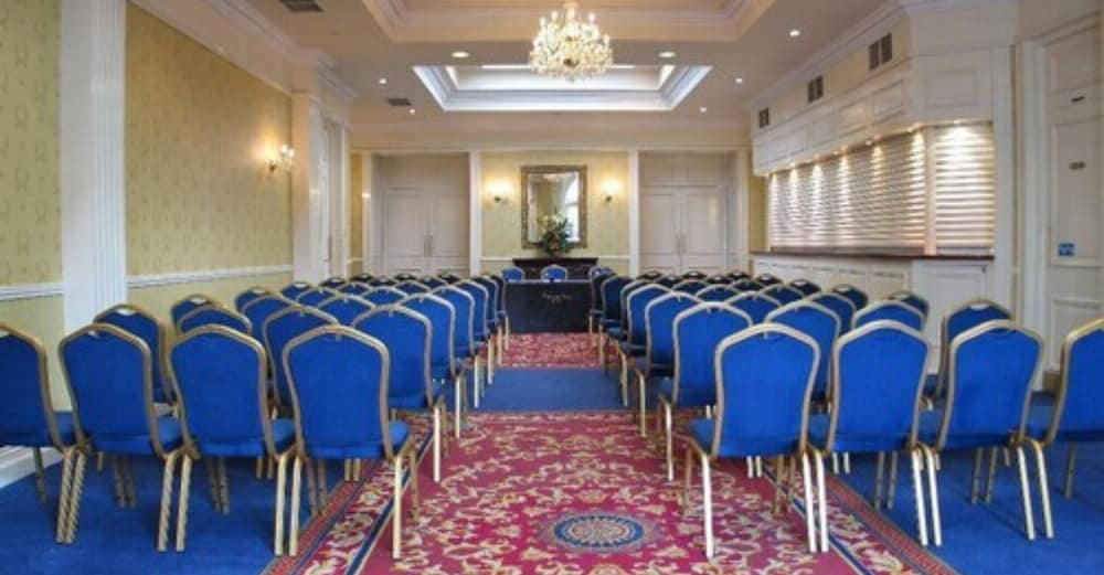 Meeting Facility, Headfort Arms Hotel