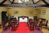 The Londonderry Arms Hotel (3 of 28)