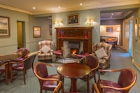 The Londonderry Arms Hotel (5 of 28)