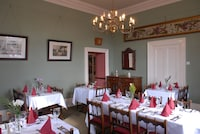 The Londonderry Arms Hotel (8 of 28)