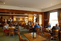 The Londonderry Arms Hotel (6 of 28)