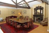 The Londonderry Arms Hotel (7 of 28)