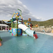 Childrens Pool