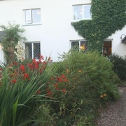 Sampson Barton Guest House South Molton