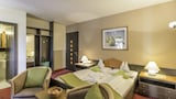 Alphotel Stocker - Campo Tures Hotels