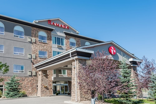 Ramada by Wyndham High River