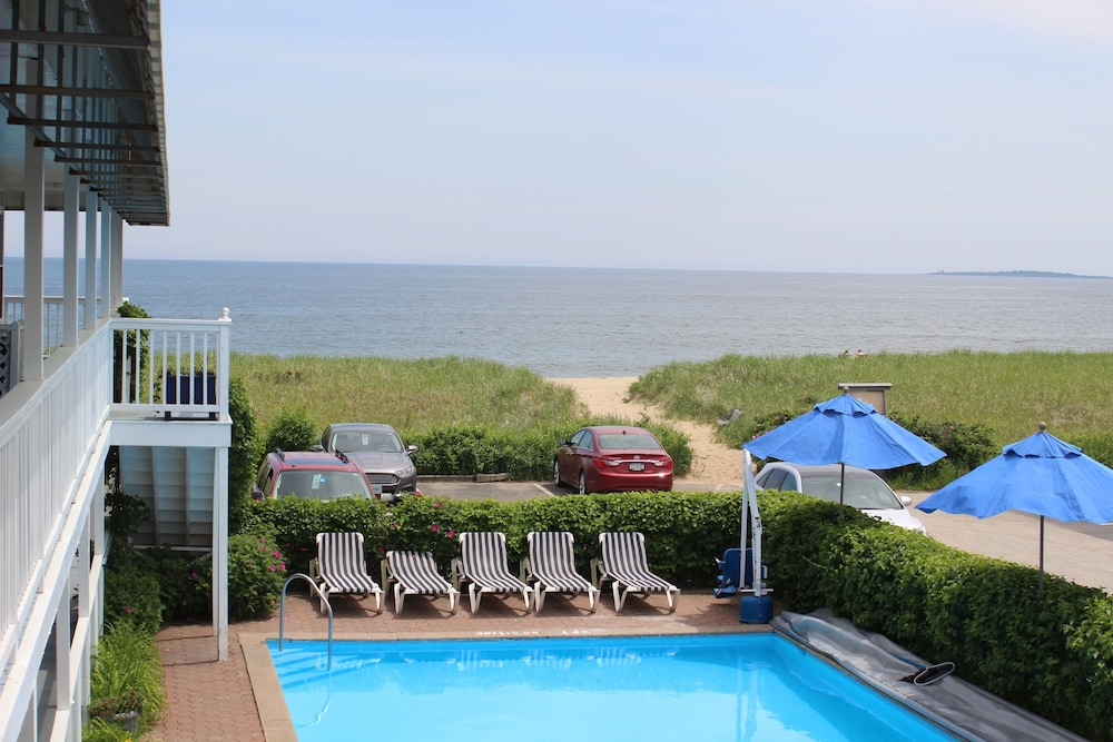 The Edgewater Deals Reviews Old Orchard Beach Usa Wotif