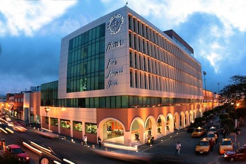 弗雷朱尼佩羅塞拉酒店